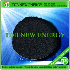 400nm Nano Graphite Powder 99.9%