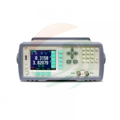 0-120V Battery Impedance Test Equipment